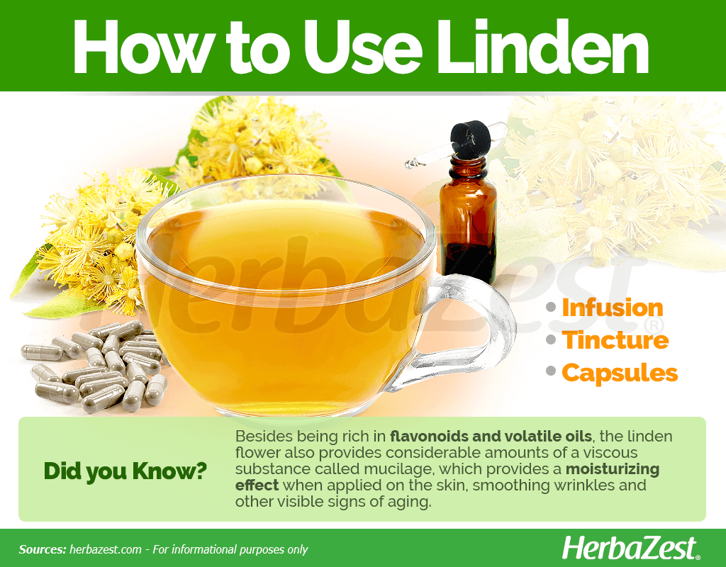 How to Use Linden