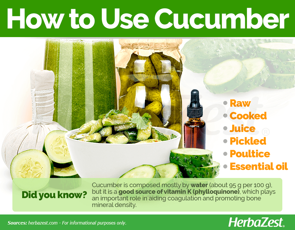 How to Use Cucumber