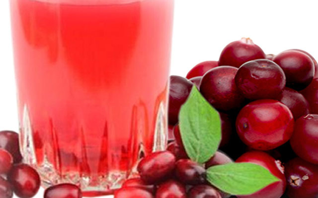 New Study: Cranberry Juice for Preventing Urinary Tract Infection (UTI)