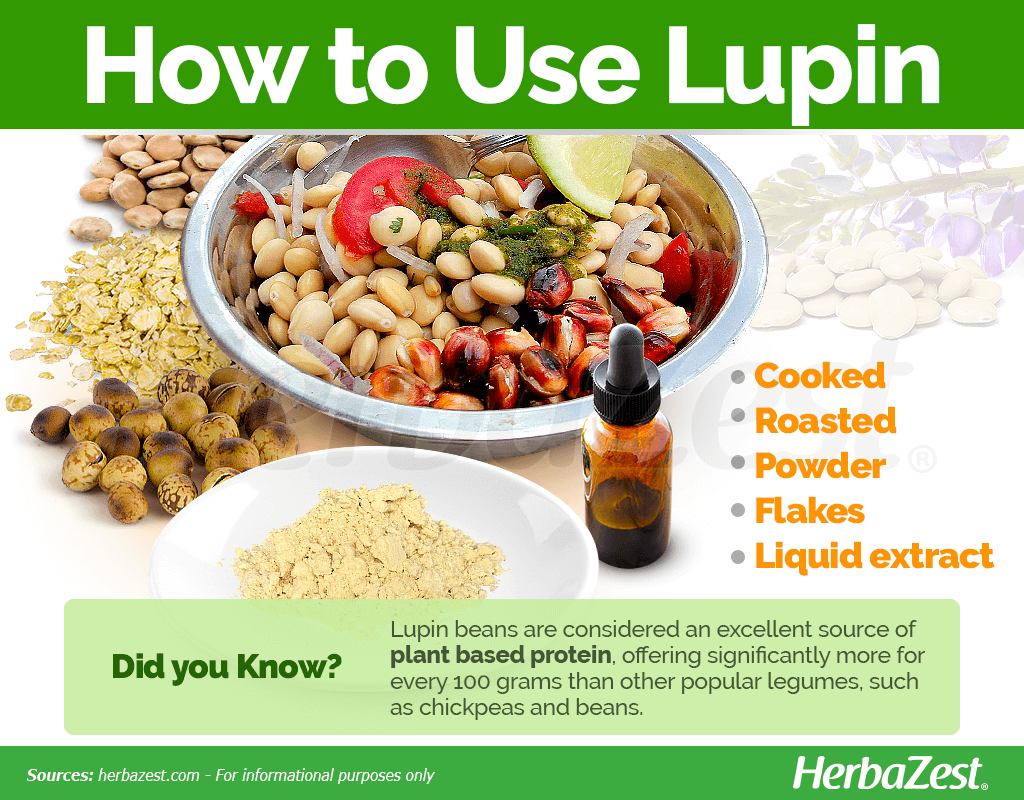 How to Use Lupin