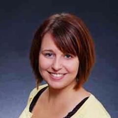 Samantha Schloskey